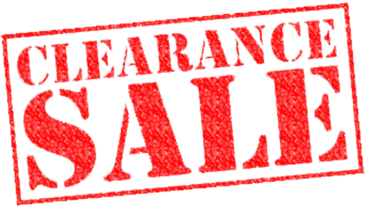 Clearance Sale On All Remaining 2019 Regal Boats • Talley ...